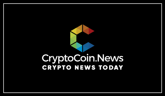 cryptocoin_news