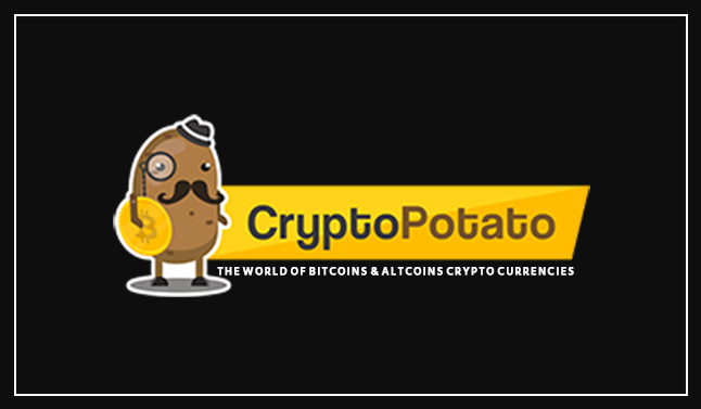 CRYPTO POTATO