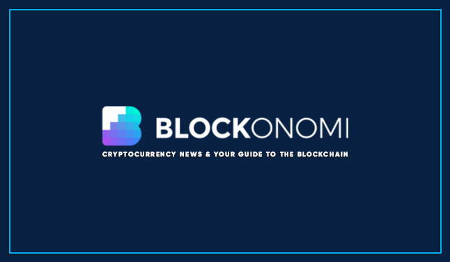 Blockonomi traffic stats